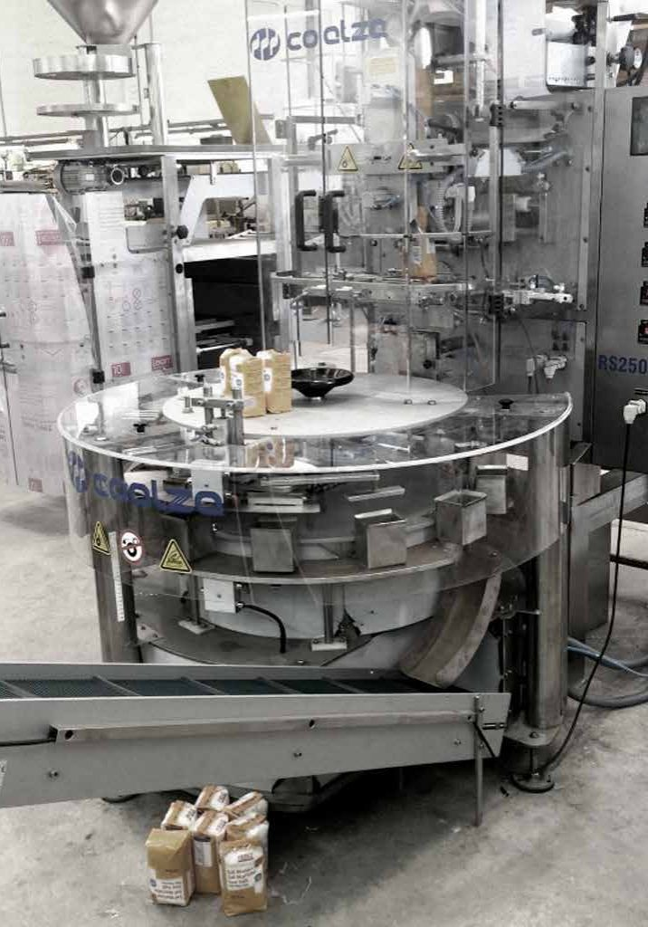 7 web PACKAGING SERRA SALT MACHINERY_1